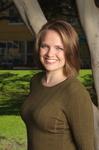 Jessica Tams, Geschäftsführerin der Casual Games Association