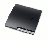 In Köln vorgestellt: Die neue PS3 Slim