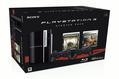 Alter Preis, aber dank zweier Spiele und Controller eine De-facto-Preissenkung: Das PS3-Starterpaket