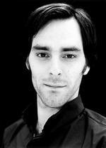 Neuer General Manager Universal Marketing Group: Christopher Gersten
