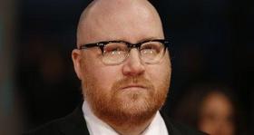 Zählte zu den besten aktuellen Filmkomponisten Hollywoods: Jóhann Jóhannsson