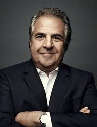 Paramount-CEO Jim Gianopulos braucht neues Geld