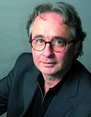 Dieter Ulrich Aselmann Net Worth