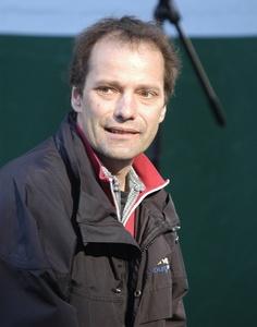 Zum Ersten Vorsitzenden der LiveKomm gewählt: Karsten Schölermann