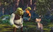 """""""Shrek 2"""" ist der erfolgreichste Film des US-Kinosommers"""