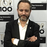 Netzkino-Geschäftsführer Hauk Markus