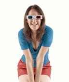 Sony arbeitet daran, 3D ab 2010 ins Heimkino zu bringen