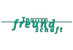 "Erfolgreicher ARD-Dauerbrenner: ""In aller Freundschaft"""