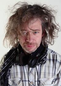 Der britische Regisseur Dexter Fletcher springt ein