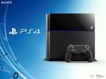Amazon.de liefert ein weiteres Argument für PS4: Vorbesteller können ein Spiel gratis erhalten