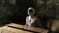"""14 Mal für den Österreichischen Filmpreis nominiert: Barbara Alberts """"Licht"""""""