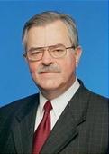 """Reinhard Grätz, Vorsitzender des WDR-Rundfunkrates<br /><span style=""""font-style:italic;"""">Foto: WDR</span>"""