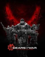 """""""Gears of War: Ultimate Edition"""" nicht in Deutschland"""