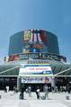 Im L.A. Convention Center wurden die Weichen für das Saisongeschäft gestellt