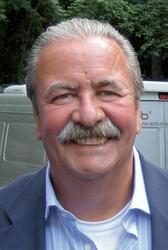 Wolf-Dieter Gramatke