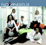"No Angels: Neues Album ""Now... Us"" erscheint am 24. Juni"