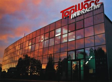 Nach der Tochter wurde nun auch bei der Topware-Mutter Zuxxez Entertainment das Insolvenzverfahren eröffnet