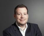 Seth Iorio, scheidender Gameforge-Vorstand