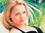 "Christina Ricci verk�rpter in ""The White Rose"" Sophie Scholl"