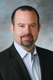 Verlässt Europa Corp: CEO Marc Shmuger