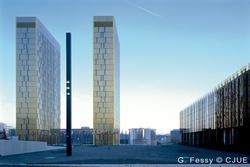 In Luxemburg entschieden: Netflix muss für deutsche Filmförderung zahlen