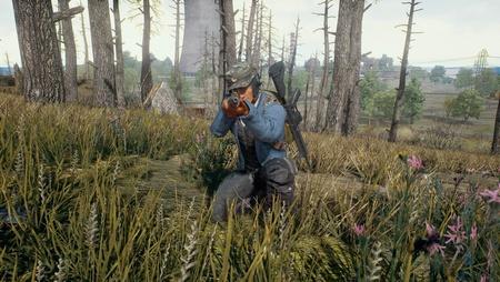 PlayerUnknown's Battlegrounds verkauft sich 10 Millionen Mal