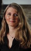 <b>Judy Tossell</b> produziert mit ihrer Egoli Tossell &quot;3 Türken und 1 ... - b111x180