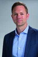 Lars Wiebe ist Head of German Productions bei SquareOne Entertainment. Zuvor war der Absolvent der HFF zunächst bei Prokino angestellt und im Anschluss fünf Jahre als Head of Acquisitions and Co-Productions für die Schweizer Filmproduktions- und Finanzierungsgesellschaft Millbrook Pictures tätig.