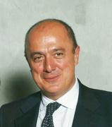 Auf Expansionskurs: Lorenzo Pellicioli, Chef der De Agostini Gruppe