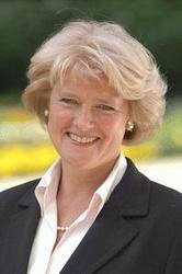 Monika Grütters begrüßt die EU-Entscheidung