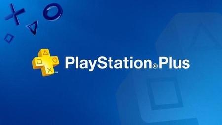 PlayStation Plus: Öffentliches Multiplayer-Event für PS4-Spieler ohne PS Plus-Abo