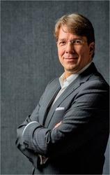 Boris Benefeld