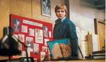 """Auch in England und Irland ist """"Lenin"""" ein Publikumserfolg"""