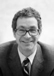 Hartwig Albers, vorläufiger Insolvenzverwalter in Sachen TGC, ist zuversichtlich, dass der Berliner Publisher als Unternehmen fortgeführt werden kann