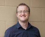Aaron Isaksen, Indie-Fund-Mitgründer
