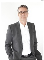 Ulrich Höcherl, BF-Chefredakteur