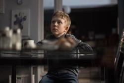 """Zwei der bisher bekannten Europäischen Filmpreise gehen an Andrej Swjaginzews """"Loveless"""""""