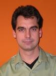 Nicholas Denissen, Director Entertainment Amazon.de - b111x150