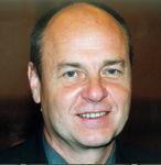 Setzt sich für die schulische Musikförderung ein: Wolfgang Jellinghaus - b146x150
