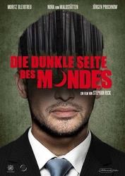 """Die Bestesellerverfilmung """"Die dunkle Seite des Mondes"""" kommt im Herbst 2015 in die deutschen Kinos"""