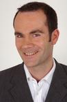 Der Franzose James Rebours übernimmt die Leitung von Sega Germany