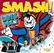 Smash! 2016 - Vol. 1