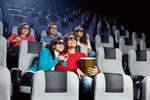 3D-Werbung steht hoch im Kurs (Bild: Shutterstock)
