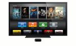 4K-Qualität schon bald über Apple TV? (Bild: Apple)