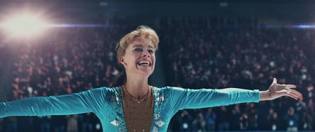 """Ab 22. März in den deutschen Kinos: """"I, Tonya"""" (Bild: DCM)"""