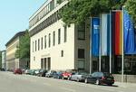Ab dem Wintersemester 2011/2012 lehrt die TU München Games Engineering (Bild: TU München/Scharger, Albert)