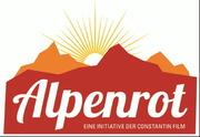 Alpenrot heißt das neue Label der Constantin (Bild: Constantin Film)