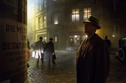 """""""Babylon Berlin"""" sammelt weiter Argumente für eine Fortsetzung (Bild: Beta Film, X Filme, ARD Degeto, Sky)"""