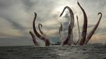 """Beast Legends"" nach TV-Ausstrahlung auch im Internet unter www.tele5.de abrufbar (Bild: Tele 5)"