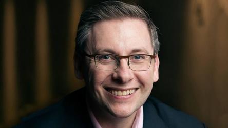 Begrüßt die Einigung mit der britischen Livebranche: Paul Clements von PRS For Music (Bild: PRS For Music)